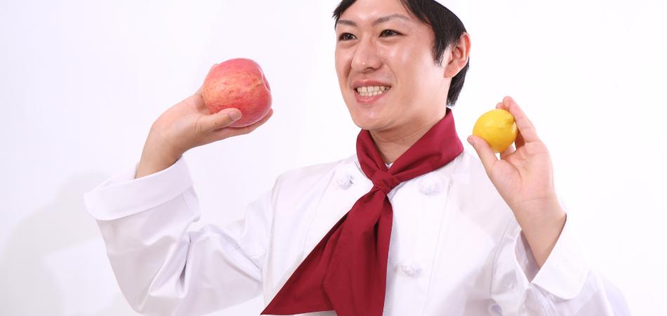 愛知県清須市の「アグリカーゴ」は野菜配送業者です