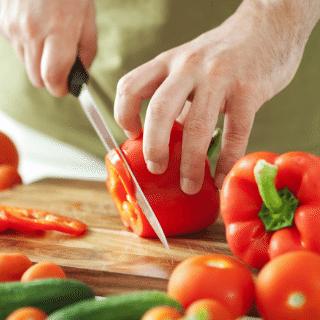 アグリカーゴは食品ロス、地産地消に貢献しています
