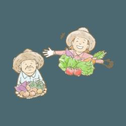 野菜の配達なら名古屋のアグリカーゴ