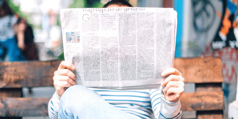 ダイサンロジタス(アグリカーゴとよた)が、読売新聞 地域版 2021年(令和3年)3月23日(火曜日)発行に掲載されました。